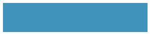Enthralltech Logo