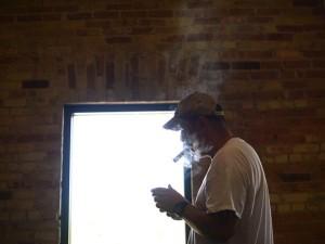Prohibition Cigar Lounge