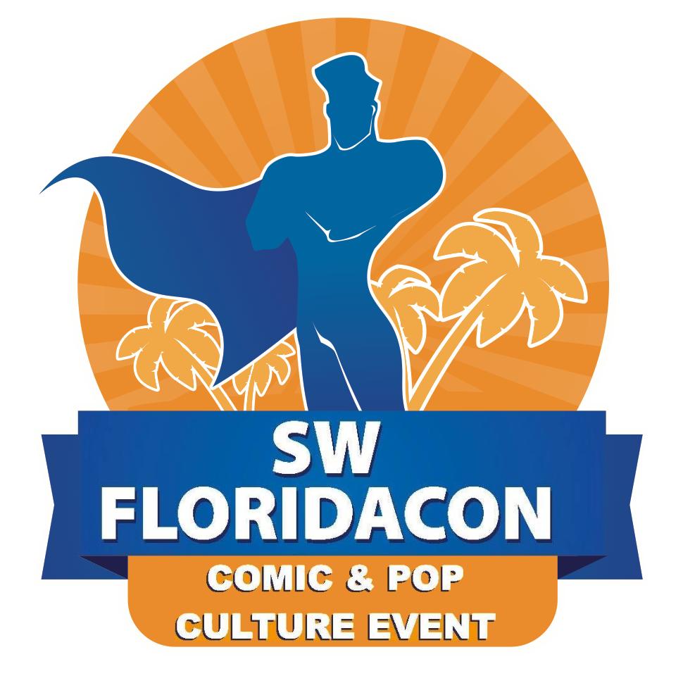 Event_Icon_SWFL