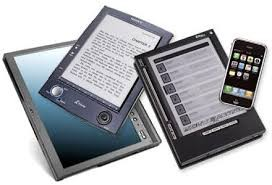 Reading Devices