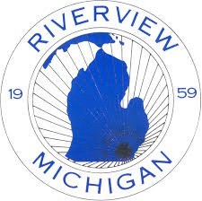 Riverview Veterans Memorial Library