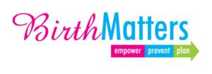 BIRTH-logo-c-inline-tag-72-2-300x105
