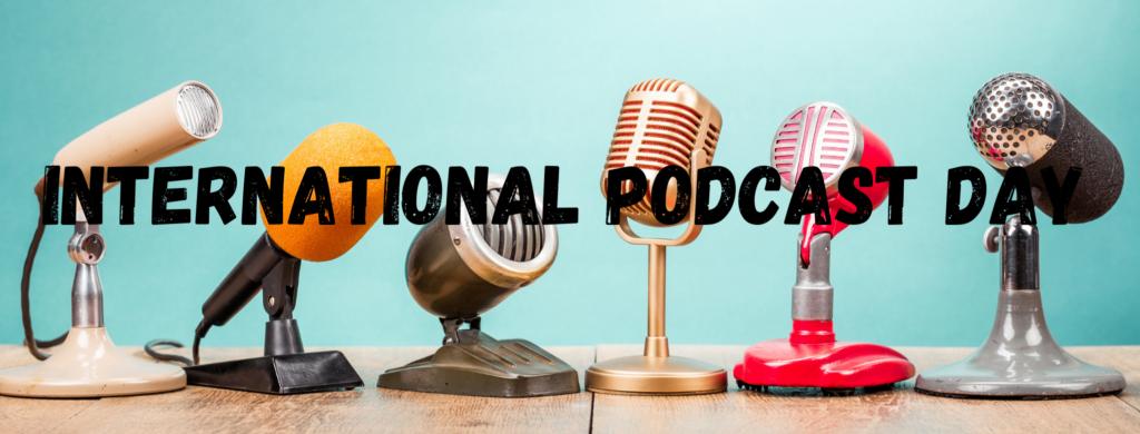 International-Podcast-day-1-1024x390