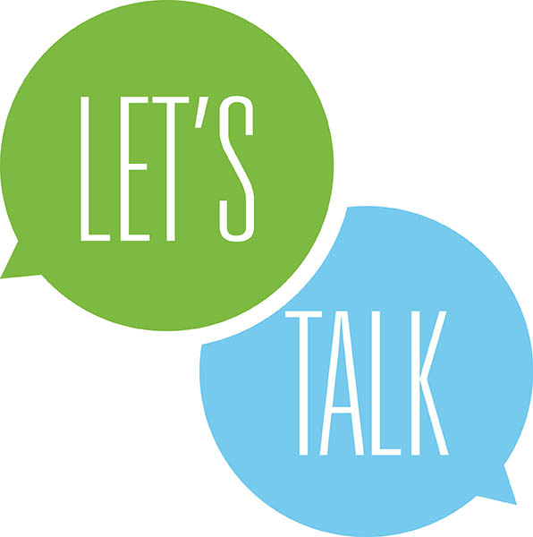 Lets-talk1