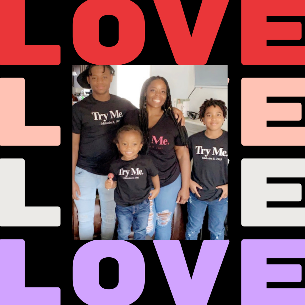 Love-On-blog-1024x1024