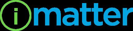 iMatter-logo