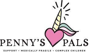 Penny's Pals 501c3 Nonprofit