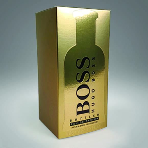 Folding Boxes (1)