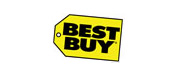Best Buy voiced by Karin Anglin