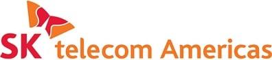 SK Telecom Americas