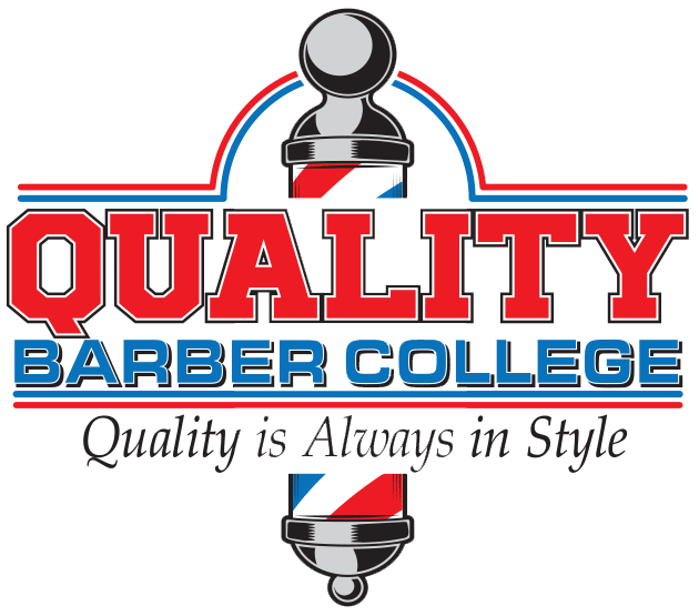 Quality Barber College