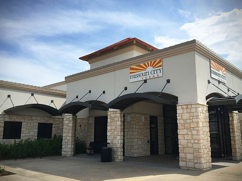 Barber College Missouri City TX