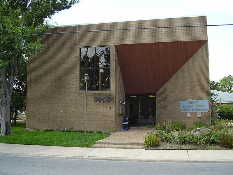 Barber College Southwest Houston