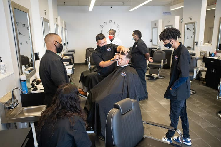 Can-I-work-and-go-to-barber-school-at-the-same-time.jpg?time=1614377941
