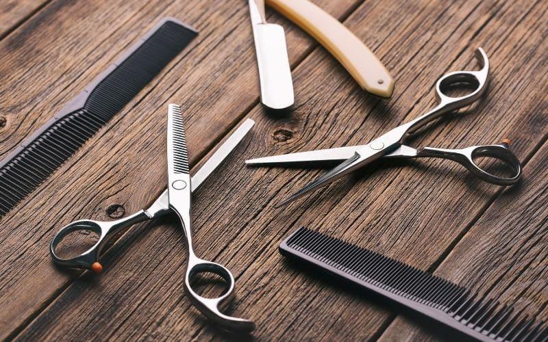 Best-Barber-School-in-South-Post-Oak-Houston.jpg?time=1614377941