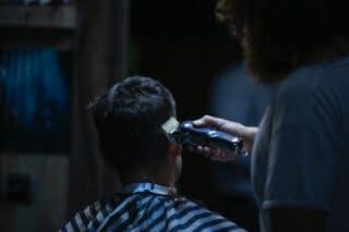 Barber School Enrollment in Houston