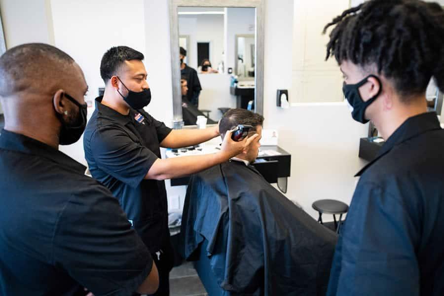 Barber-Classes-in-Houston.jpg?time=1632601133