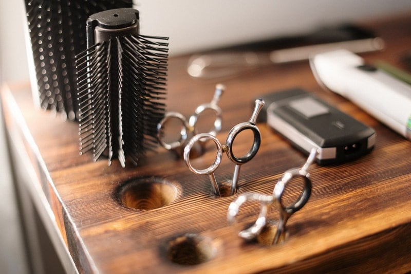 How-To-Become-A-Barber-in-Houston.jpg?time=1632601133