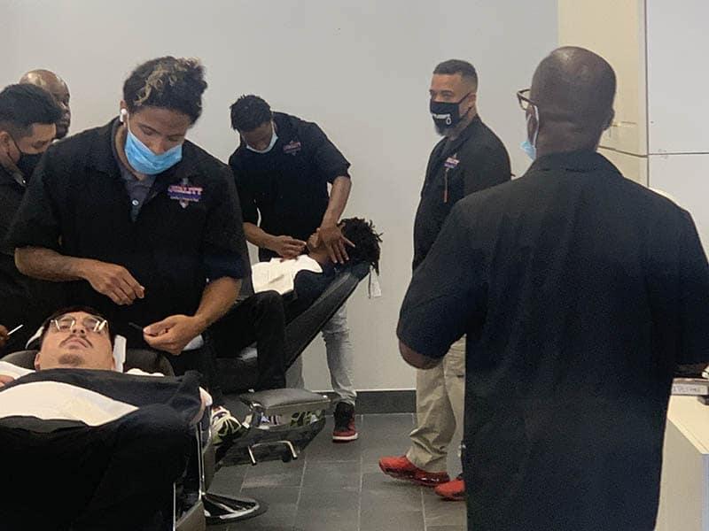 Barber-School-in-Houston.jpg?time=1632601133