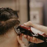 Barber School Evening Classes in Houston