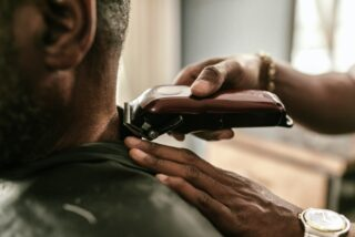 What to Know Before Becoming a Barber