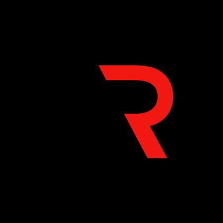 AR Circle Mark