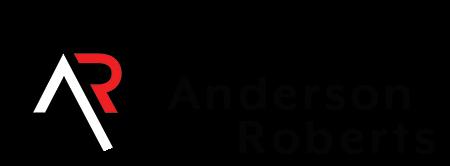 Anderson-Roberts Logo