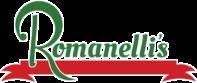 Romanelli's Pizza