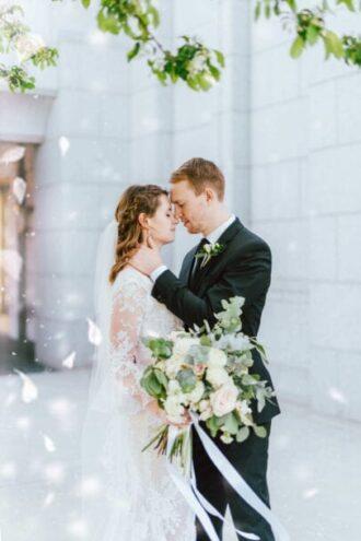 love brittny wedding photography