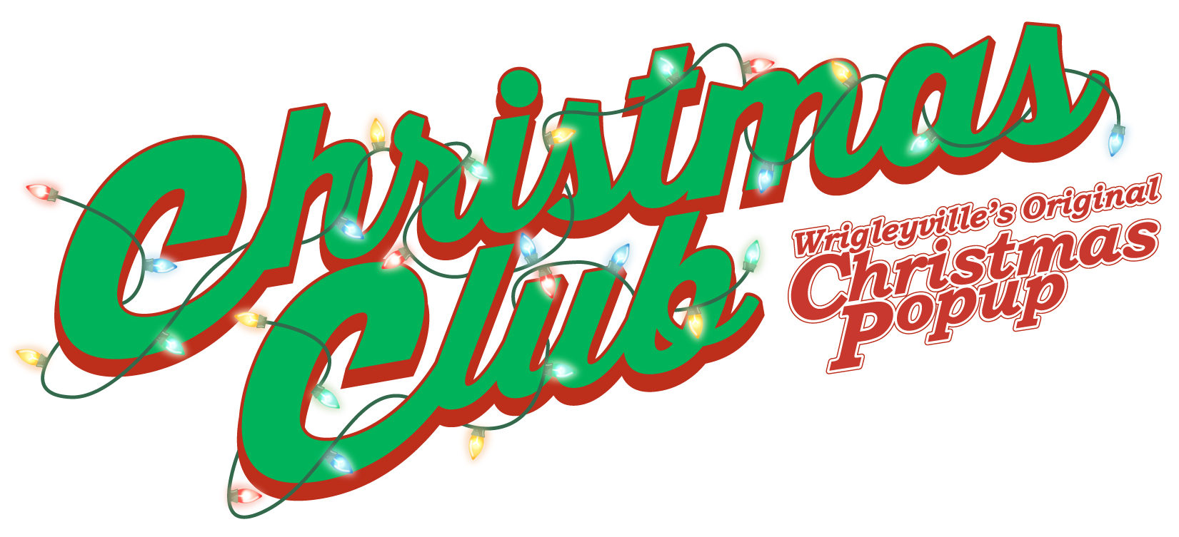Christmas Club