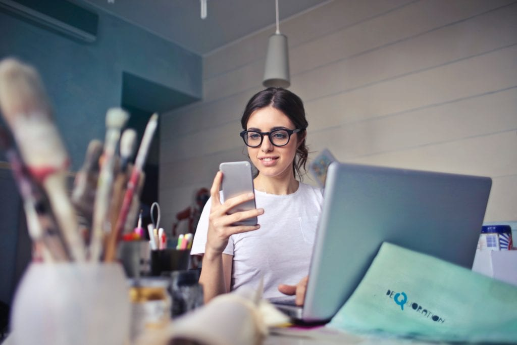 5 Meeting Planner Apps Every Planner Needs
