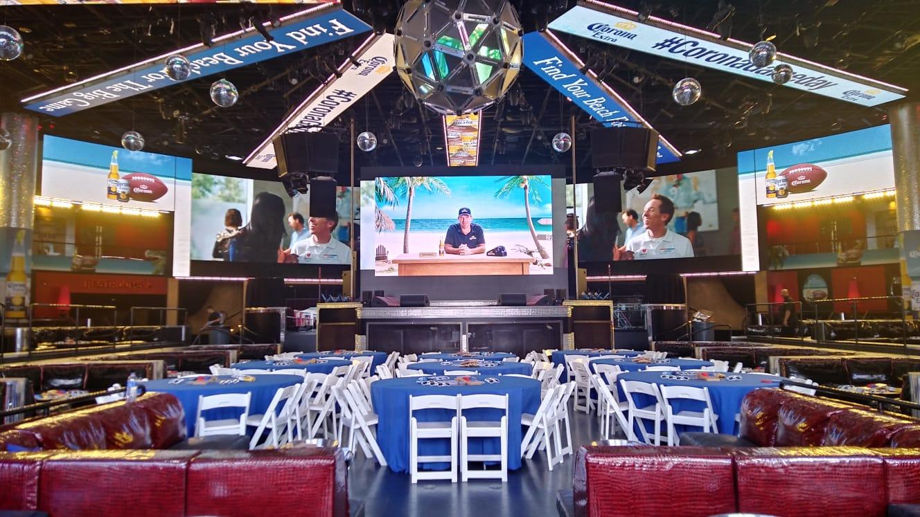 Total Show Technology, www.totalshowtech.com