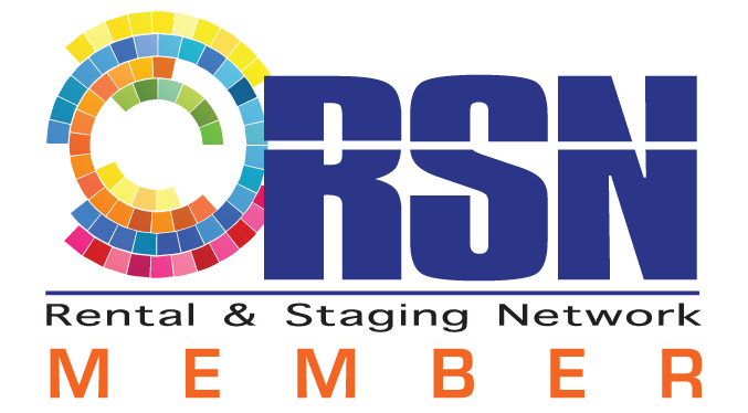 RSN and Total Show Technology: Leading for the Future