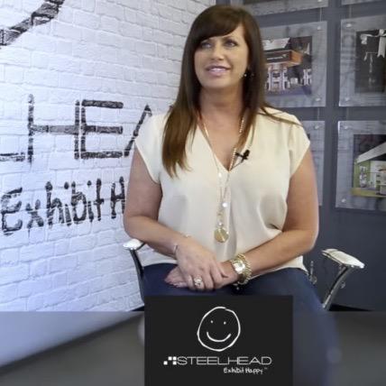 Amy-Cimpan-Steelhead-Productions-Total-Show-Technology-1024x582