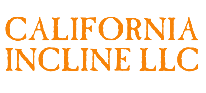California Incline LLC