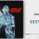Swae Lee – Sextasy
