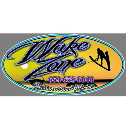 Wake Zone Logan Martin Lake