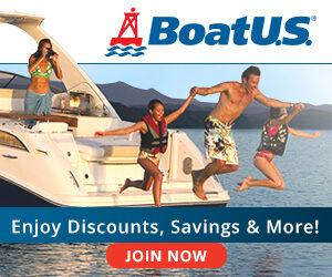 BoatUS Membership Program Link