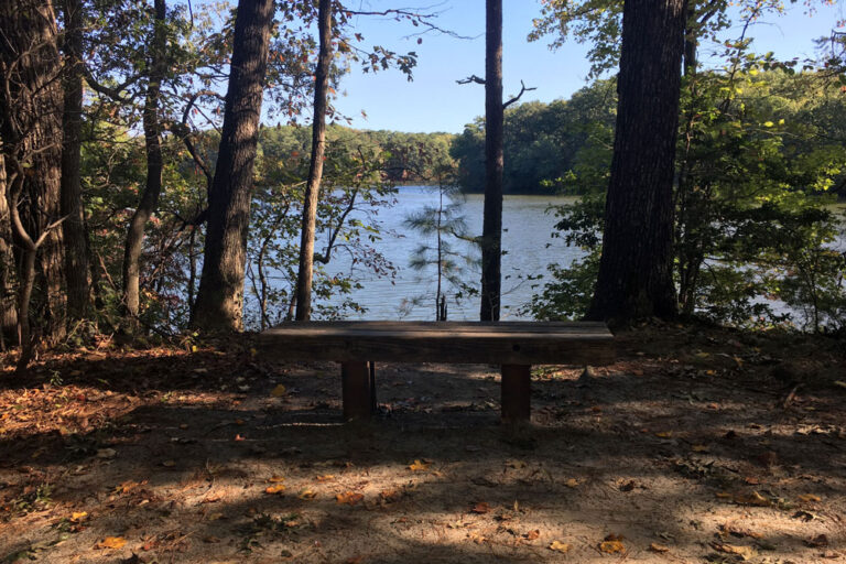 Noland Trail Newport News VA