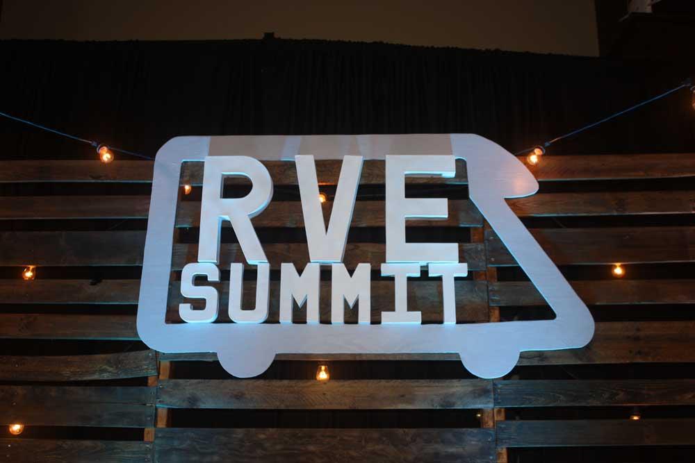 RV Entrepreneur Summit