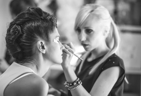 Salon Marketing Tip: Find Your Niche