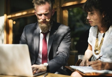 5 Traits Of A Great Mentor