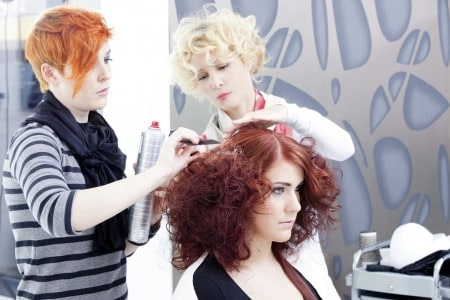 How To Implement An Education Fund For Your Stylists