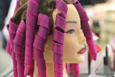Recruiting And Hiring For Salon Owners: Part 2 – Beauty Schools Visits