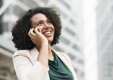 Recruiting And Hiring For Salon Owners: Part 5 –Phone Interview
