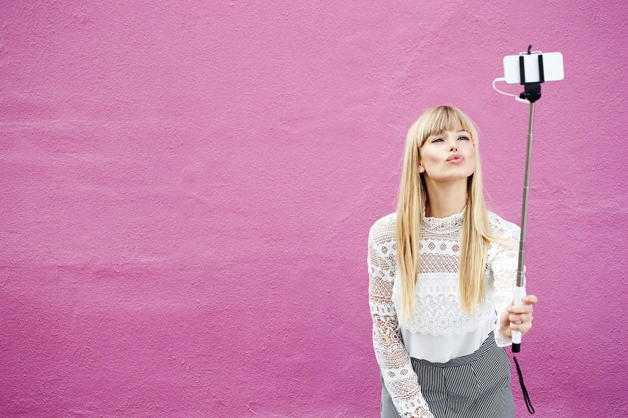Meet Your Stylist Marketing Minute Special Verbiage For Ads And Social Media