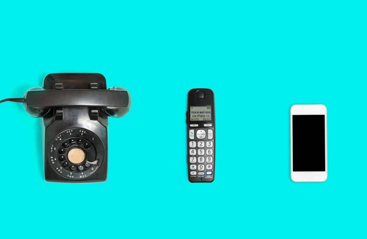 Tips And Tricks For Booking Clients Over The Phone