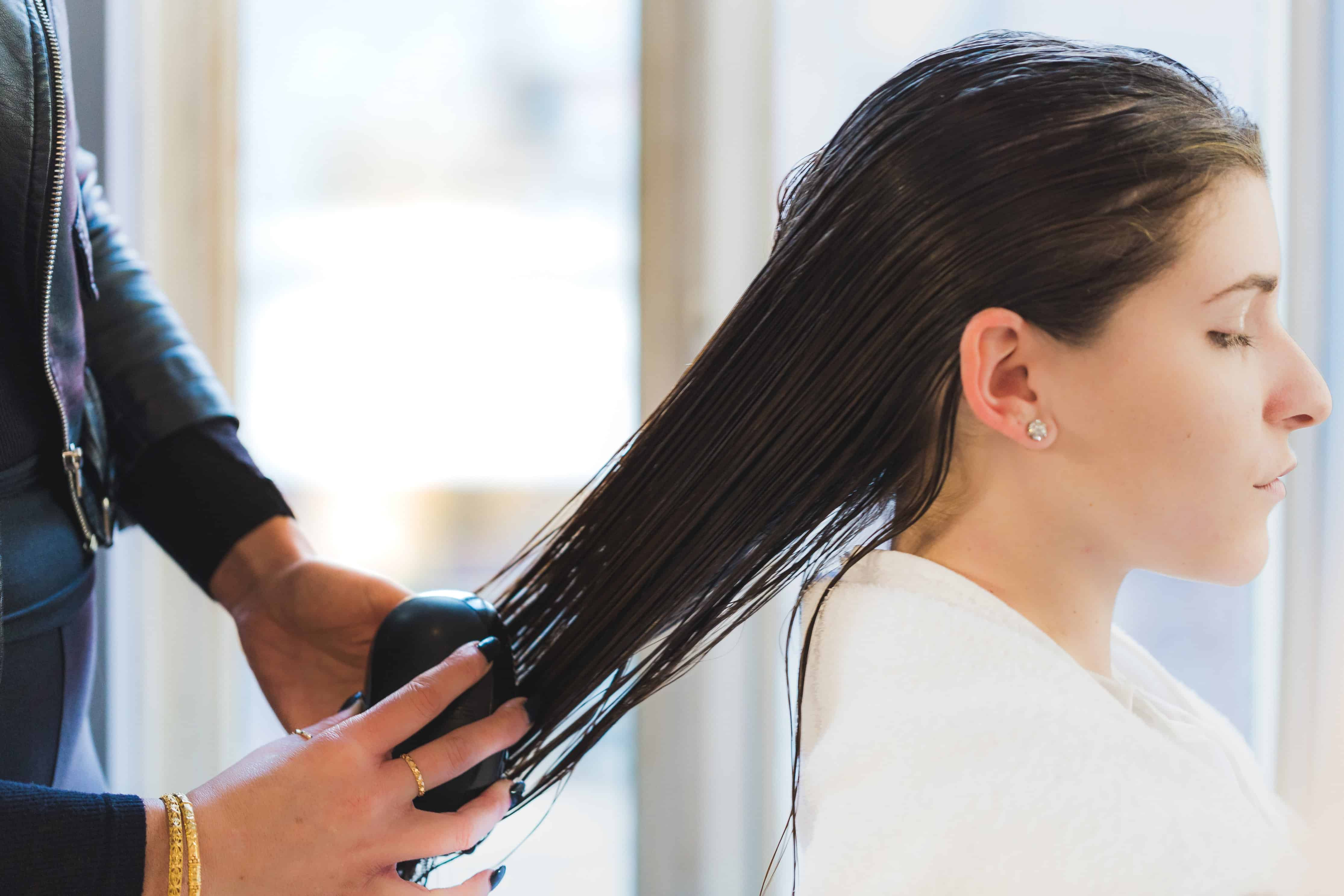 Meet Your Stylist Blog 3 Ways To Differentiate Your Salon Business From The Competition Kati Whitledge Samantha Georgson