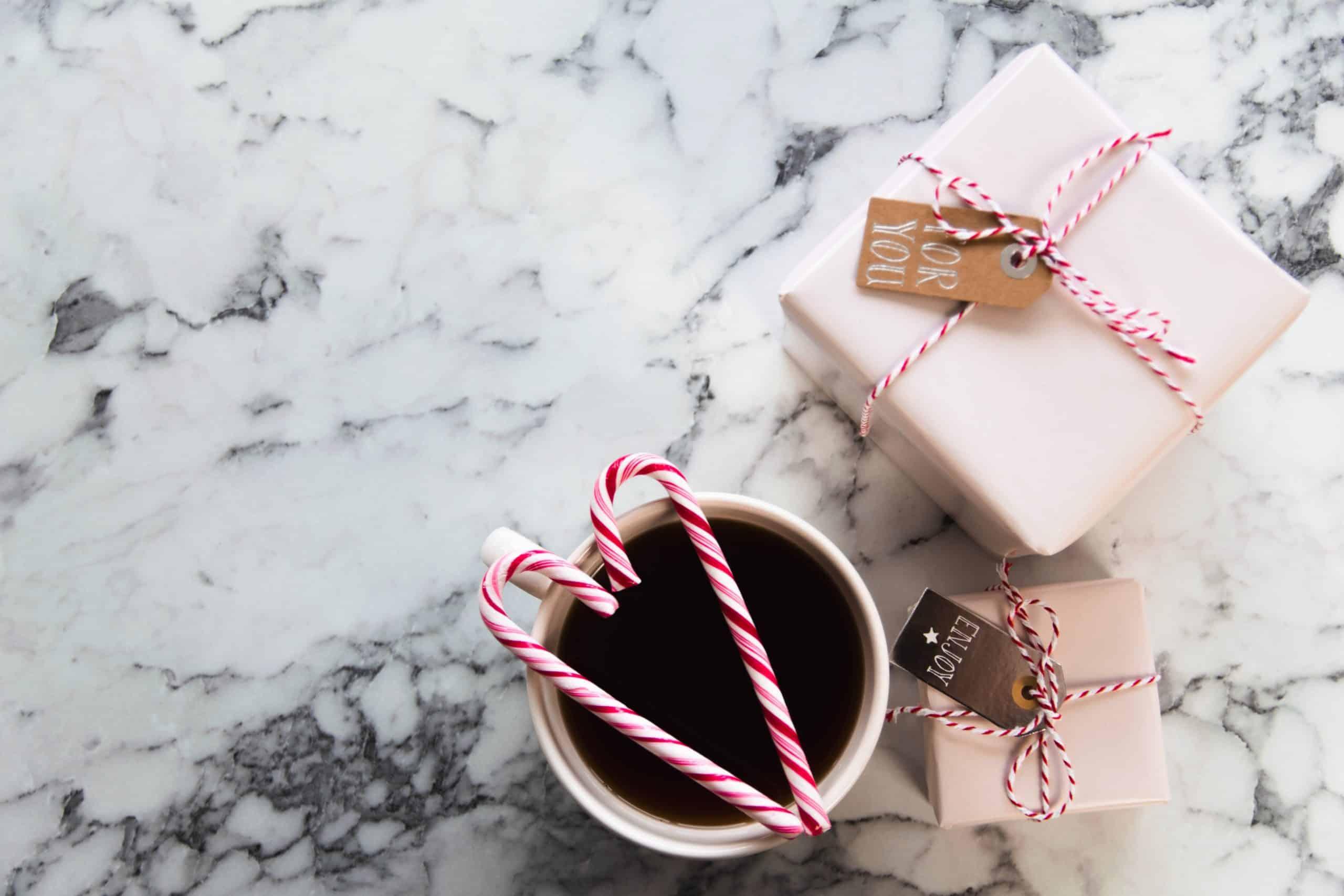 Meet Your Stylist Blog Gift Tree Salon Kati Whitledge Samantha Georgson