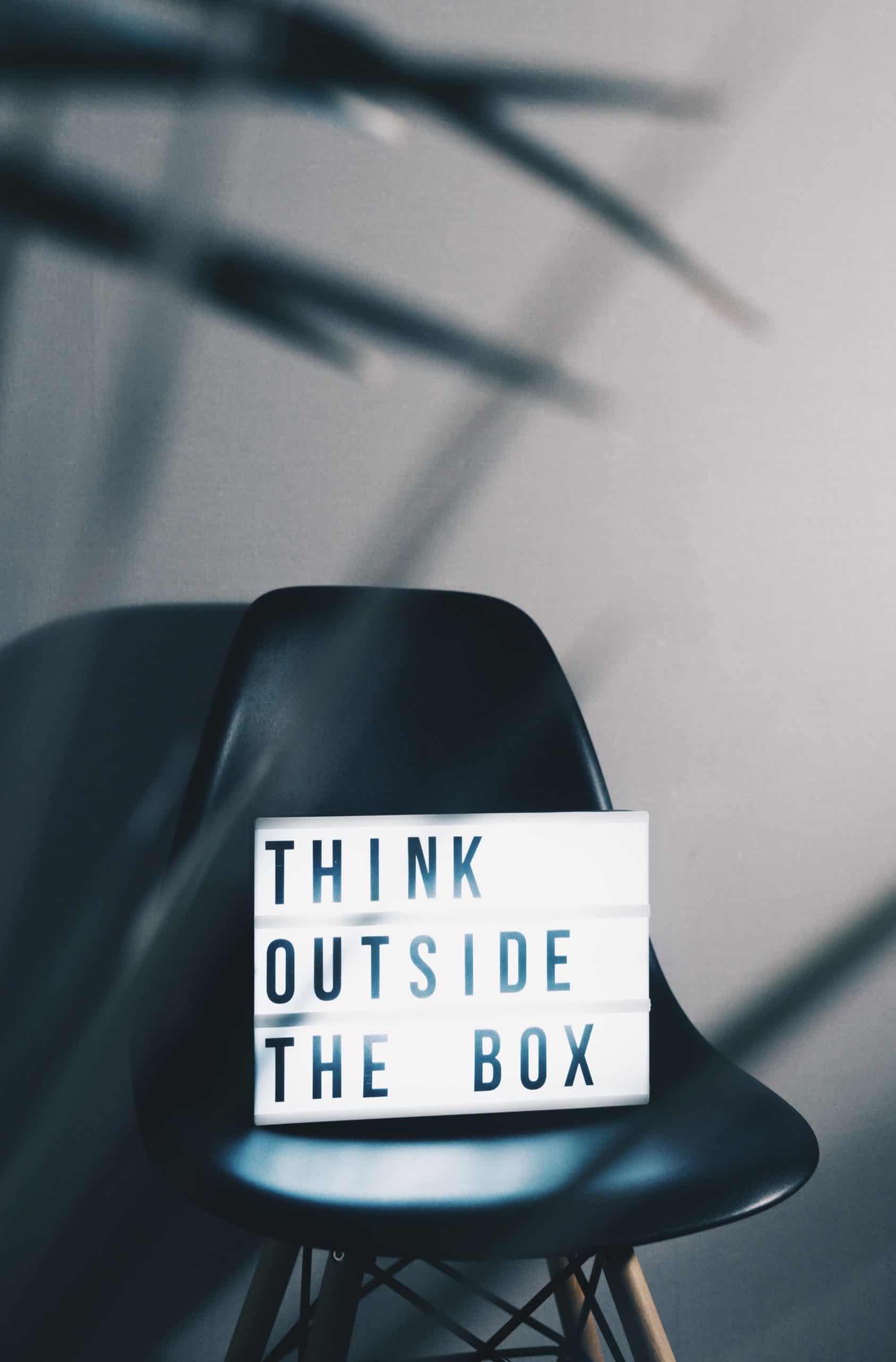 Meet Your Stylist Marketing Add On Blog